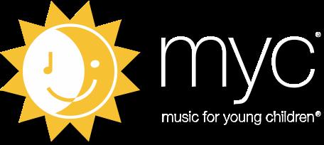 m-y-c-logo
